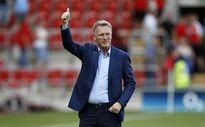 David Moyes lên kế hoạch 'đánh cả cụm' Man United
