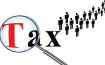 Bạc Liêu: Công khai 10 doanh nghiệp nợ thuế hơn 50 tỷ đồng