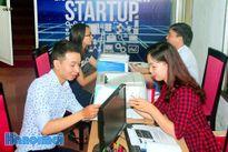 Mở đường cho tuổi trẻ tự tin khởi nghiệp