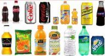 Xử phạt Cocacola Việt Nam hơn 400 triệu đồng