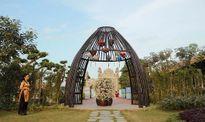 Hà Nội nên giữ lại Khu du lịch sinh thái Nắng Sông Hồng
