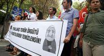 Giáo sĩ Gulen đã trốn khỏi Mỹ?