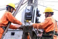 Lịch cắt điện trên cả nước ngày 29-07-2016