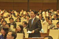 Sự cố Formosa - tiền lệ mới đối với công tác quản lý Nhà nước
