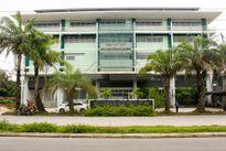 Công ty CP Bệnh viện Đa khoa Hoàn Mỹ - Đà Nẵng phải bồi thường cho Công ty CP Đầu tư IMG 27 tỷ đồng