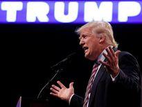Chính khách Mỹ 'ngã ngửa' khi ông Trump mời Nga dò tìm email của bà Clinton