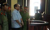 Ông Phạm Công Danh muốn bán khu đất 250 triệu USD để khắc phục hậu quả