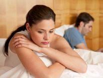9 dấu hiệu cảnh báo vô sinh ở nam và nữ