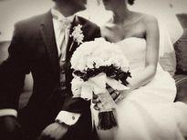 Trải nghiệm đám cưới trong mơ