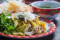 10 món cơm ngon nổi tiếng trong ẩm thực Việt