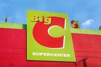 Big C sẽ bị phạt nếu cố tình chây ì nộp thuế chuyển nhượng