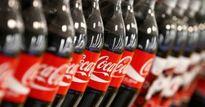 Xử phạt Công ty Coca-Cola Việt Nam hơn 433 triệu đồng