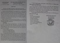 Vụ hồ Quan Sơn bị 'xẻ thịt': Huyện Mỹ Đức 'bó tay' trước hàng loạt sai phạm?