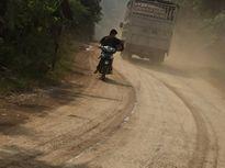 Văn Bàn (Lào Cai): Mỏ quặng Quý Sa gây ô nhiễm môi trường, người dân 'sống khổ sống sở'