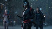Bí mật về cô gái gốc Nhật trong 'Suicide Squad'