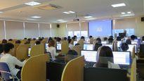 Học viện Phụ nữ Việt Nam tuyển sinh ĐH năm 2016