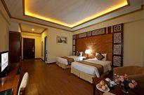 TCDL tổ chức khóa tập huấn giám đốc điều hành cho khách sạn 4 và 5 sao tại Đà Nẵng