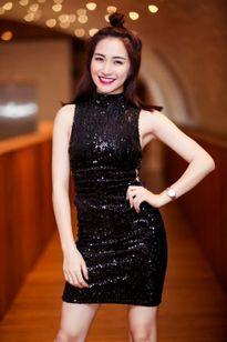 Hòa Minzy - Công Phượng: Yêu nhau không thuận?
