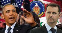 """Điều Nga sợ nhất: Mỹ biến al-Nusra thành """"đối lập ôn hòa"""""""