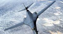 Mỹ điều máy bay ném bom tầm xa bao quát toàn Biển Đông
