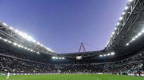 Phí chuyển nhượng Pogba có thể mua cả SVĐ Juventus cùng nhiều thứ khác