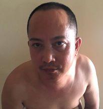 """Hà Nội: Cảnh sát bao vây sới bạc """"khủng"""" ở Thạch Thất"""