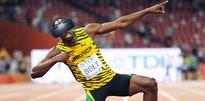 Công nghệ đeo sẽ 'bao phủ' Olympic Rio 2016