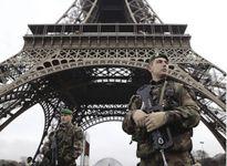 """Vụ tấn công bằng xe tải cho thấy tình báo Pháp có... """"lỗ hổng""""?"""