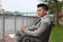 Ca sĩ Hoàng Minh Viễn: 'Chàng trai có duyên với Bolero'