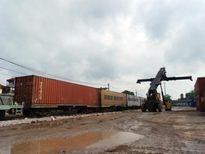 Đại gia Lotte sẵn sàng bỏ ra 113 triệu USD nâng cấp tuyến đường sắt Yên Viên - Lào Cai