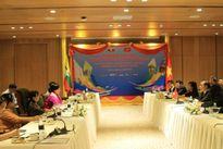 Myanmar xem xét nới lỏng quy định cho ngân hàng ngoại