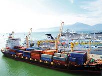 Cuộc đua 'ngầm' giữa các cảng biển miền Trung