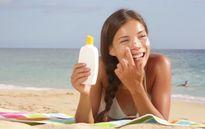 Những kỹ năng cần biết khi sử dụng kem chống nắng