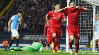 Roma vs Liverpool (07h30; 2/8): Tiếp đà chiến thắng