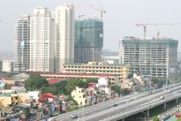 Bất động sản 24h: Hà Nội công bố loạt chung cư không đảm bảo an toàn PCCC