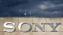Mảng di động của Sony đang có dấu hiệu phục hồi
