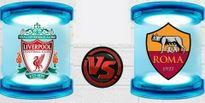 Nhận định Liverpool vs AS Roma 07h30 ngày 02/08 giao hữu hè 2016