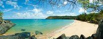 Bình yên Côn Đảo – Vũng Tàu