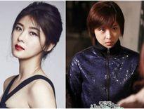 Phát ghen với những sao Hàn trẻ mãi không già