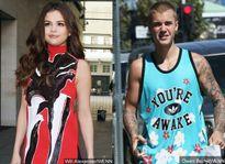Selena thu âm hit mới của... Justin Bieber: 'Let Me Love You'