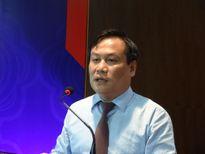 Hà Nam tổ chức Hội nghị xúc tiến đầu tư vào ngày 6/8