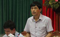 Hà Nội thiệt hại 200 tỷ đồng do bão số 1