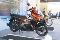 Bán xe máy, Honda Việt Nam lãi sau thuế gần 9.000 tỷ/năm!