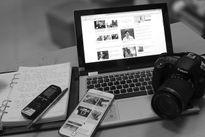 Diễn đàn 'Đạo đức Người làm báo Việt Nam': Xây dựng quy định đạo đức nghề nghiệp cho phù hợp với thực tiễn cuộc sống, Hiến pháp và Luật Báo chí