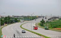 Đặt tên và điều chỉnh độ dài nhiều tuyến đường, phố ở Hà Nội