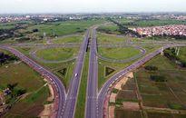 Hà Nội đặt tên đường Hoàng Sa và Trường Sa