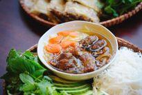 Bài 2: Sự phát triển thức ăn đường phố ở Việt Nam