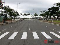 Thi 'phương án thiết kế công trình giao thông vượt sông Hàn' chỉ mới thi ý tưởng