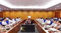 Ngành Tài chính đi đầu trong công tác cải cách hành chính