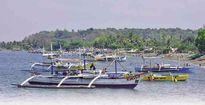 Thấy Trung Quốc hung hăng, Philippines 'né' Scarborough
